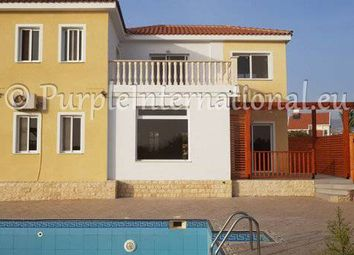 Thumbnail 3 bed villa for sale in Coral Bay, Cyprus