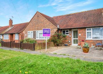 Thumbnail 1 bed bungalow for sale in Tacklee Road, Yapton