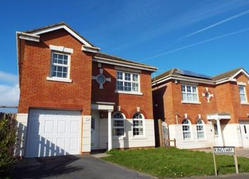 4 bed detached house for sale in Kingsway, Thornton-Cleveleys, Lancashire FY5