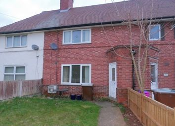 3 bed property to rent in Seaton Crescent, Aspley, Nottingham NG8