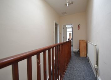 Thumbnail 3 bedroom flat to rent in Cheltenham Crescent, Cheltenham Road, Bristol