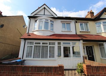 4 bed end terrace house for sale in Morland Road, Addiscombe CR0