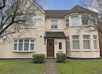 Thumbnail 1 bed flat for sale in Plough Lane, Purley, Surrey