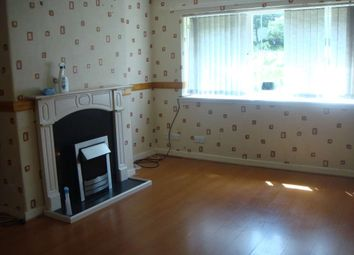 Thumbnail 1 bedroom flat to rent in Ravenscraig Drive, Priesthill, Glasgow