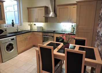 Thumbnail 2 bed terraced house for sale in Chapel Street, Birdwell, Barnsley