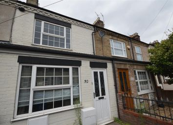 Thumbnail 3 bed property for sale in Denmark Opening, Sprowston Road, Norwich