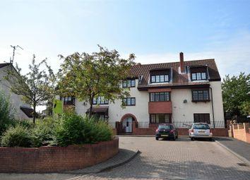 Thumbnail 2 bedroom flat to rent in Aberdare Road, Farringdon, Sunderland