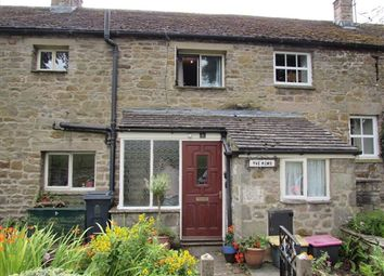 Thumbnail 3 bedroom property to rent in Gressingham, Lancaster