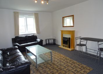 2 bed flat to rent in Firedrake Croft, Stoke, Coventry CV1