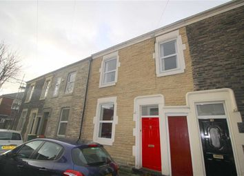 Thumbnail 3 bedroom terraced house for sale in Henderson Street, Preston