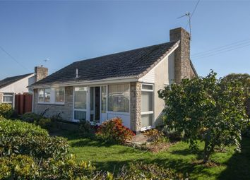 Thumbnail 2 bed detached bungalow for sale in Saxondale Avenue, Burnham-On-Sea, Somerset