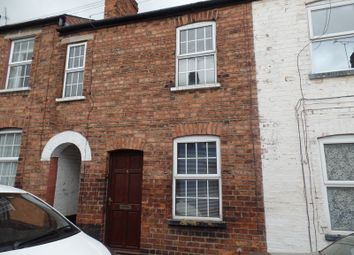 2 bed property to rent in Thomas Street, Lincoln LN2