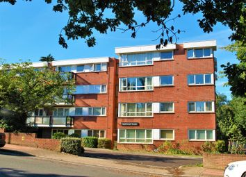 2 bed flat for sale in Church Road, Shortlands BR2