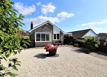 3 bed bungalow for sale in Hill Street, Elsecar, Barnsley, South Yorkshire S74