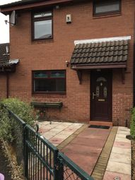 Thumbnail 2 bed terraced house to rent in Greenfield Street, Glasgow, Lanarkshire