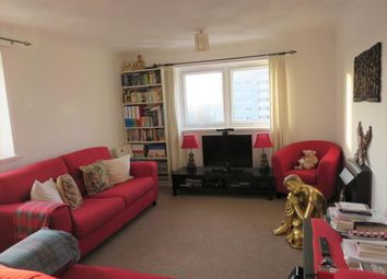 Thumbnail 2 bedroom flat to rent in Cambridge Street, Hull