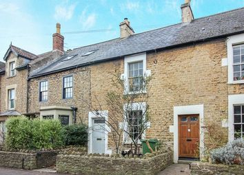 Thumbnail 3 bed property for sale in Keyford, Frome