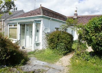Thumbnail 2 bed flat to rent in Highertown, Truro