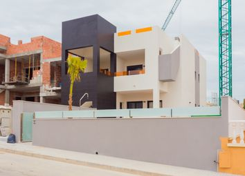 Thumbnail 2 bed bungalow for sale in Torrevieja, Torrevieja, Alicante, Spain