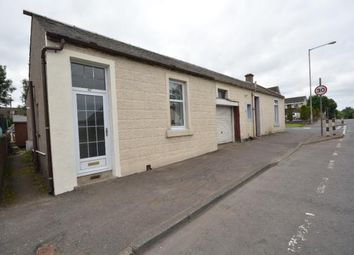 Thumbnail 1 bed bungalow for sale in Riccarton Road, Hurlford