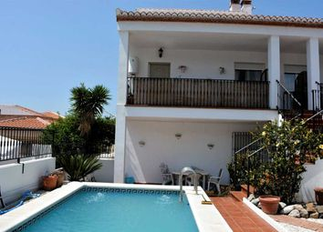 Thumbnail 2 bed apartment for sale in Vinuela, Malaga, Spain