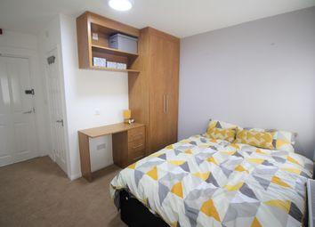 Room to rent in Thornley Street, Wolverhampton WV1