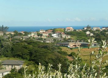 Thumbnail Land for sale in Woodpecker Way, Brettenwood Coastal Estate, South Africa