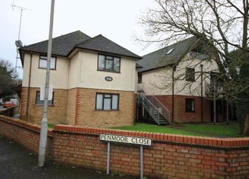 Thumbnail Studio to rent in Gallows Lane, High Wycombe