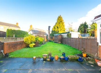 3 bed terraced house for sale in Moorland Terrace, Garforth, Leeds, West Yorkshire LS25