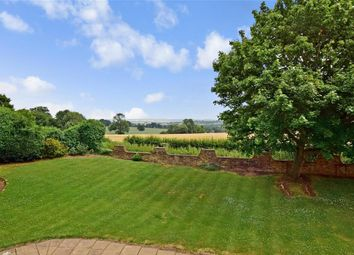 Thumbnail 3 bed terraced house for sale in Pudding Lane, Chigwell, Essex