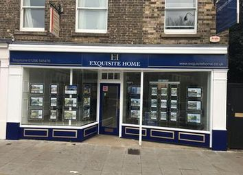 Thumbnail Retail premises to let in Crouch Street, Colchester, Colchester