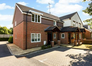 Thumbnail 1 bed flat to rent in Green Lane, Windsor