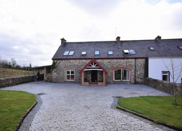 Thumbnail 5 bed semi-detached house for sale in Drumhariff, Pettigo, Donegal County, Ulster, Ireland