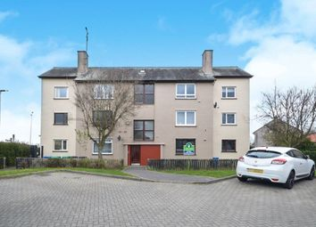 Thumbnail 2 bed flat to rent in Auchmuty Drive, Glenrothes