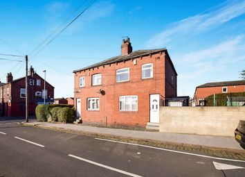 Thumbnail 3 bedroom semi-detached house for sale in Temple View Terrace, Leeds