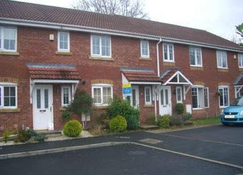 Thumbnail 3 bed mews house to rent in Arncliffe Court, Hindley