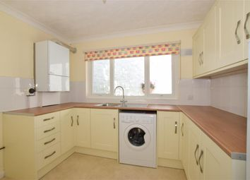 Thumbnail 2 bed detached bungalow for sale in Southgrove Road, Ventnor, Isle Of Wight