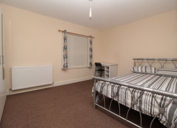 Thumbnail Room to rent in Prebend Street, Bedford