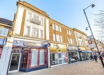 Thumbnail 3 bed flat for sale in Victoria Road, Ruislip, Middlesex