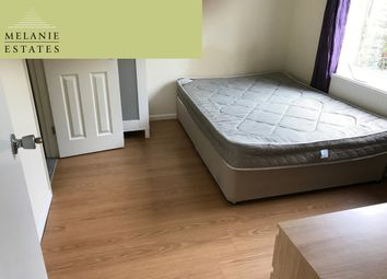 Thumbnail Room to rent in Brereton Close, Norwich, Norfolk