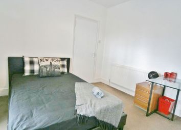 Thumbnail Room to rent in Millbrook Street, Cheltenham