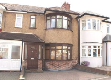 Thumbnail 2 bed terraced house for sale in Bempton Drive, Ruislip Manor
