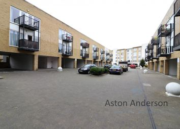Thumbnail 2 bed flat to rent in Spencer Court, Romulus Road, Gravesend, Kent