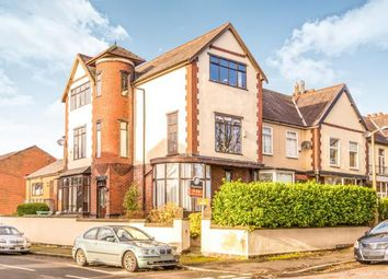 Thumbnail 4 bedroom end terrace house for sale in Milner Avenue, Walmersley, Bury, Greater Manchester