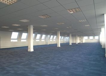 Thumbnail Office to let in 3rd Floor, Pembroke House, Northlands Pavement, Pitsea, Basildon, Essex