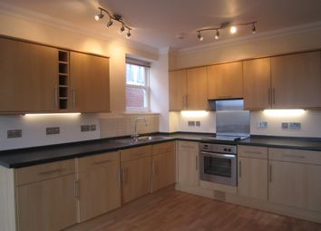 2 bed flat to rent in College Road, Maidstone ME15