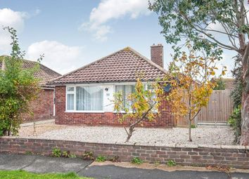 Thumbnail 2 bed bungalow to rent in Park Croft, Polegate
