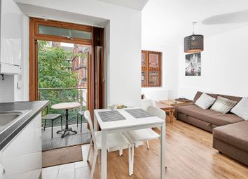Thumbnail 7 bed property for sale in Casson Street, Spitalfields