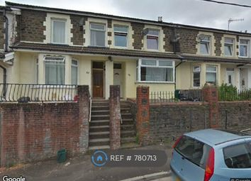 Thumbnail Room to rent in Kingsland Terrace, Pontypridd