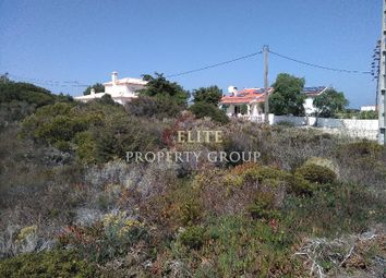 Thumbnail Land for sale in Aljezur, Portugal